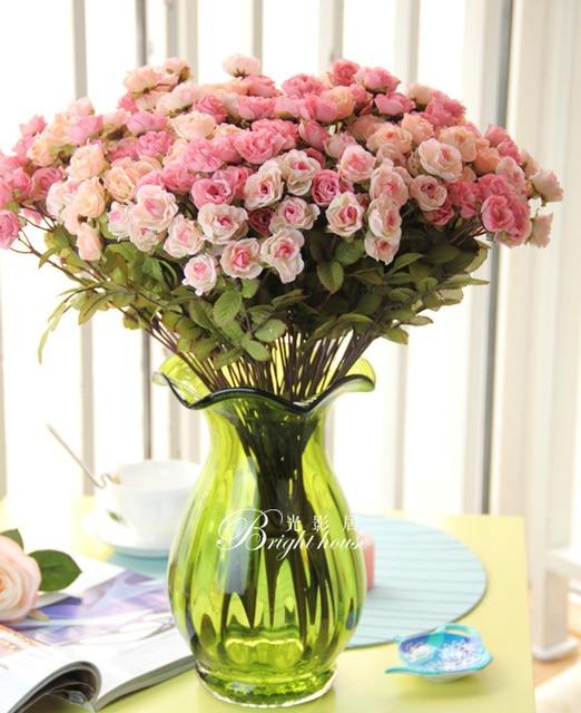 Цветы в доме купить подарок на 14 февраля балаково