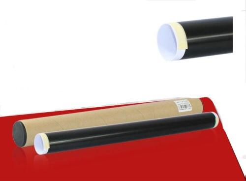 New Metal Fuser Film FOR RICOH Aficio MP C3002 C3502 C4502 C5502 C6002 printer fixing film for ricoh aficio mp c3002 c3502 c4502 c5502 c6002 fuser film on sale