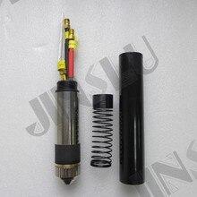 XF300 XF 300H XF 300 FY XF300H FX 300 LGK 300 CNC ตรงไฟฉาย Fit Huayuan พลาสม่าเครื่องตัด 160A 200A 300A