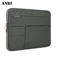 Notebook Bag 15 6 14 Inch Laptop Sleeve 13 3 For Apple MacBook Air 13 Pro