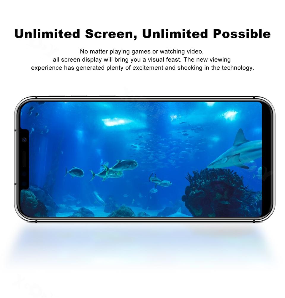 4g celular smartphone (3)