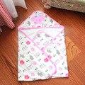 1 pic envelope for newborns  sleeping bag  envelopes for newborns cover blanket Envelopes to extract for  sleeping bags TBB2