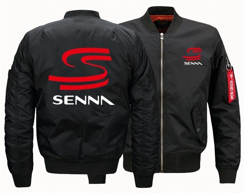 bomber-hero-ayrton-font-b-senna-b-font-flight-flying-jacket-winter-thicken-warm-zipper-men-jackets-anime-men's-casual-coat