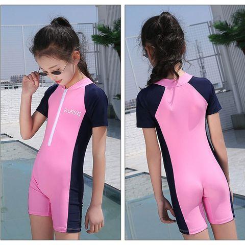 wetsuit para meninos meninas manter quente de