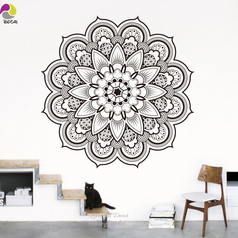 f3c97799b1d Wall Decals Buy India - amazon andre shop vinyl wall decal indian ...