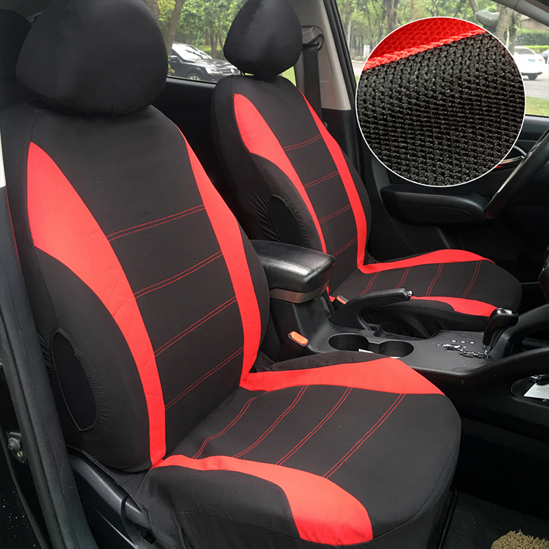 Pleasant Us 34 69 25 Off Car Seat Cover Seat Covers For Toyota Camry 40 50 Corolla Avensis 2012 2011 2010 2009 2008Cushion Covers Auto Accessories In Gmtry Best Dining Table And Chair Ideas Images Gmtryco