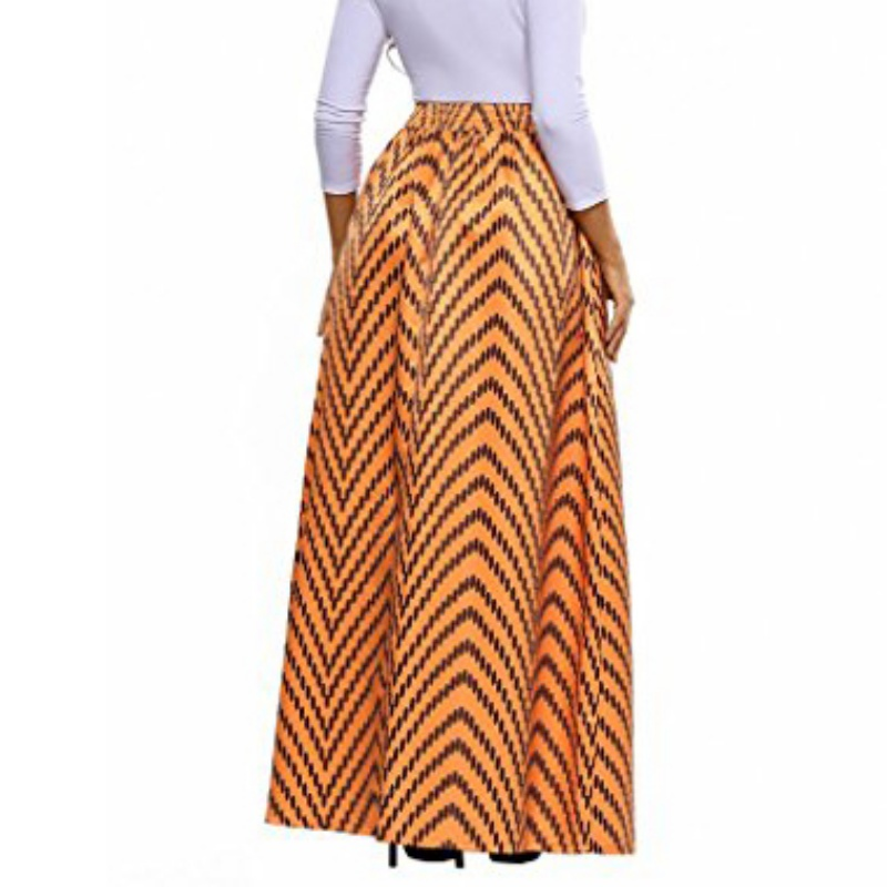 Popular Long African Skirt-Buy Cheap Long African Skirt lots from ...