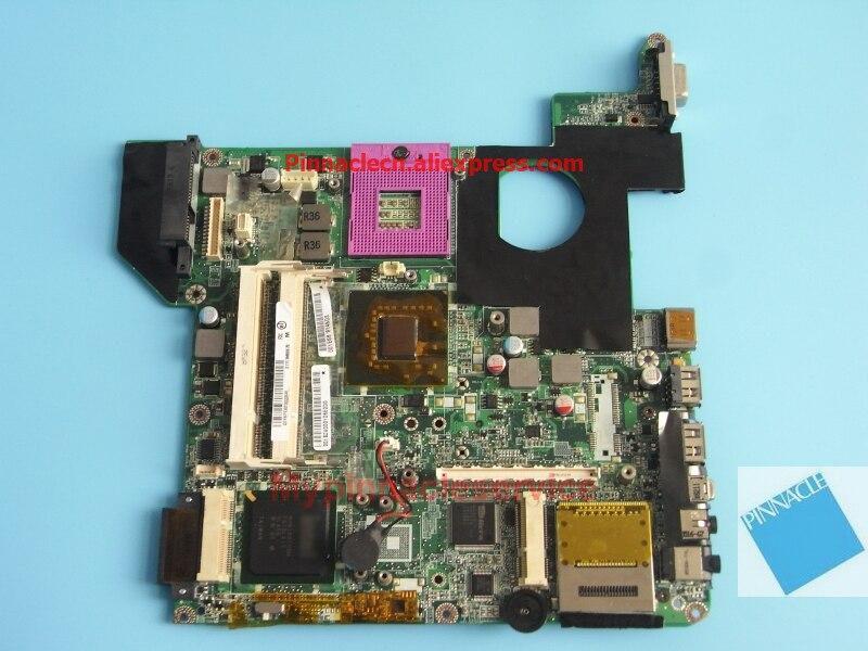 A000026840 Motherboard for Toshiba Satellite M300 M305 TE1 DA0TE1MB8F0A000026840 Motherboard for Toshiba Satellite M300 M305 TE1 DA0TE1MB8F0