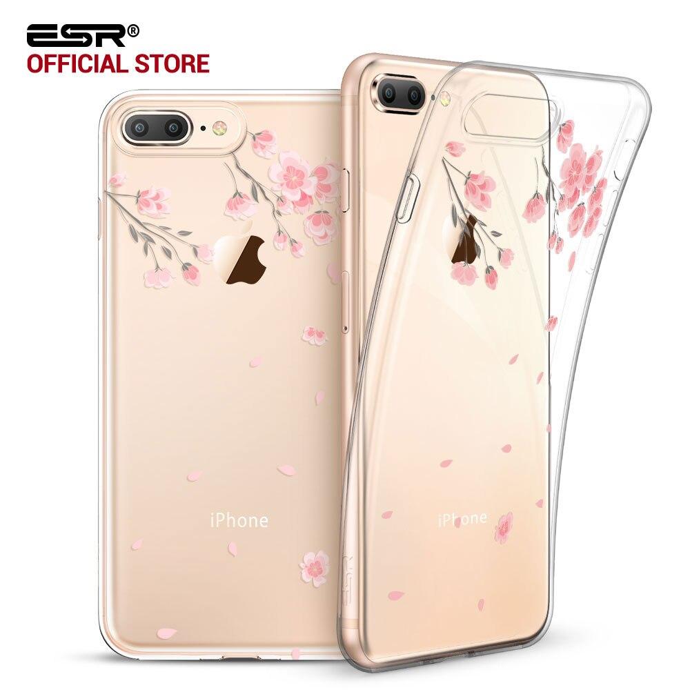 Cargador Del Iphone S