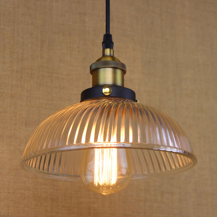IWHD Style Loft Pendant Light Led Vintage Industrial Hanging Lamp Glass Hanglamp Bedroom Kitchen Home Lighting Fixtures Lampara iwhd glass lampara vintage pendant light style loft vintage pendant lights living room bae kitchen lamps hanglamp luminaire