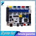 3D Drucker Bord F5 V1.2 Control Board Basierend auf ATMEGA 2560 Ersetzen BASIS 1,4 & Rampen 1,4 ControllerBoard mit USB