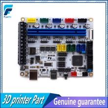 3D-принтеры доска F5 V1.2 Управление плата на базе ATMEGA 2560 заменить база 1,4 и Ramps 1,4 Управление lerboard с USB