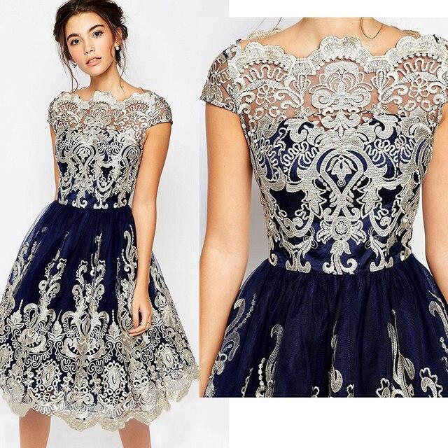 82b0a1127874f lace dress vintage dres plus size women clothing cheap clothes china roupa  feminina sexy women summer vetement femme vestidos