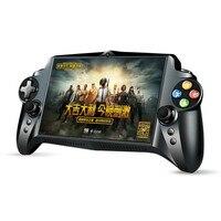 S192K 7 дюймов 1920X1200 Четырехъядерный 4G/64 Гб новый геймпад 10000 мАч Android 5,1 планшет ПК видео игровая консоль 18 симуляторов/PC игра