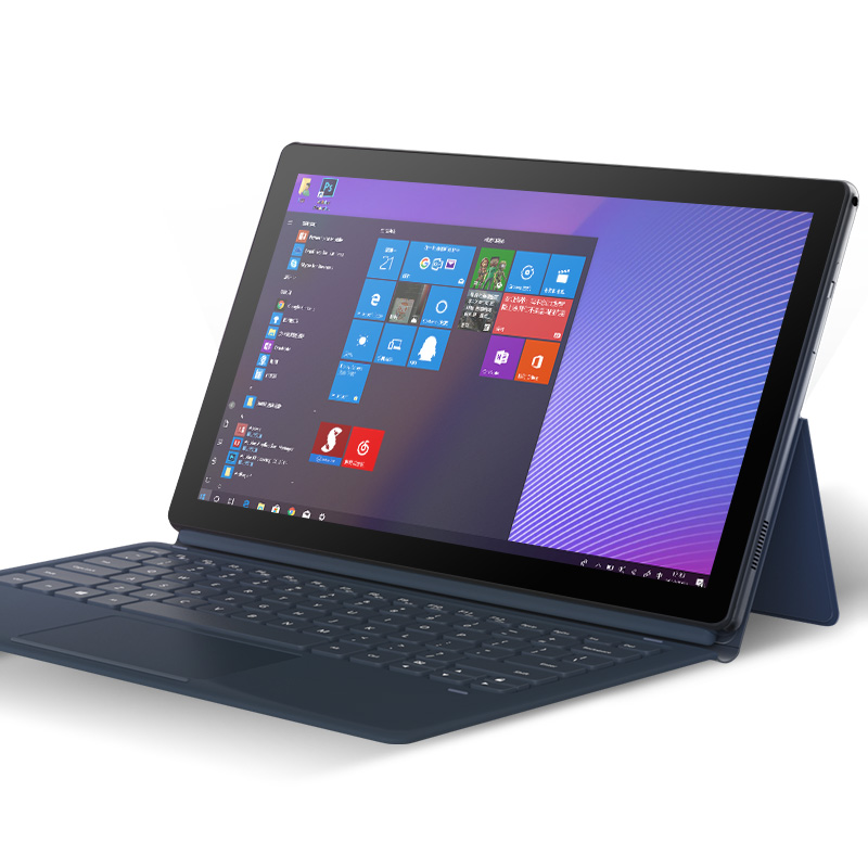 ALLDOCUBE KNote5 11.6 pouces 1920*1080 windows10 IPS tablet pc intel Gemini lac N4100/N4000 4 gb RAM 128 gb ROM