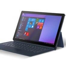 ALLDOCUBE KNote5 1080 дюймов 1920*11,6 windows10 ips планшетный ПК intel Gemini lake N4100/N4000 4 ГБ оперативной памяти ГБ 128 ГБ rom