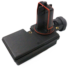 Intake Air Pressure Sensor For BMW Manifold Flap Adjuster Unit DISA Valve 11 61 7 544 805, 11617544805