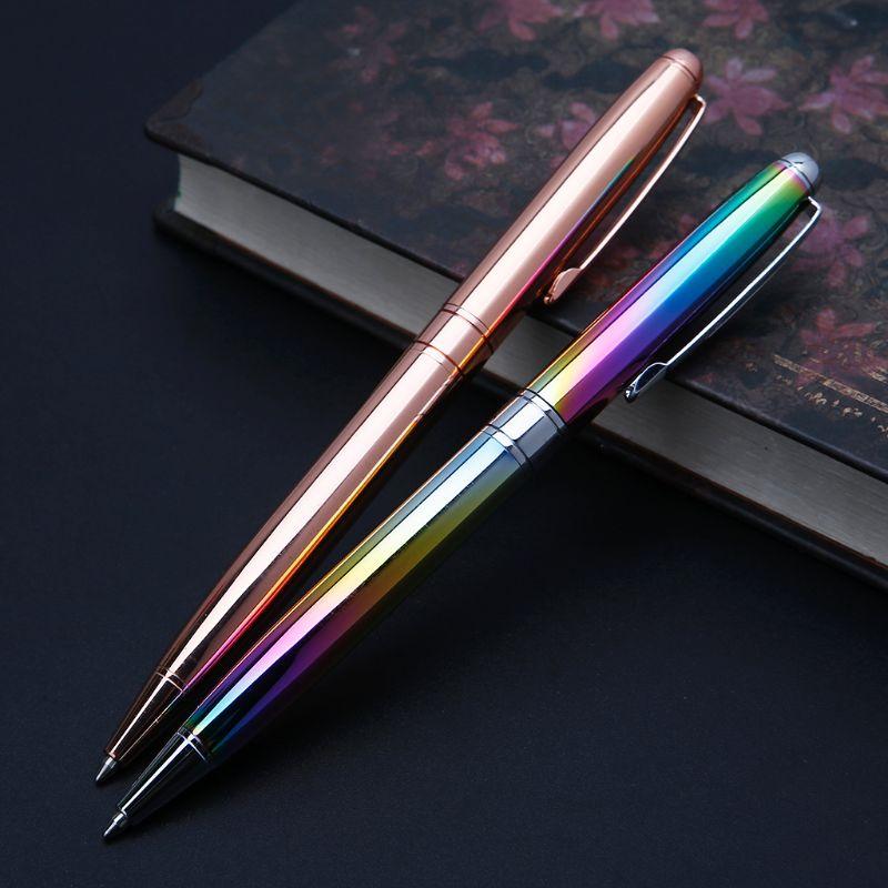 картинки самые крутые ручки в мире расположении короба одном