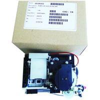 Epson Stylus Pro 3800/3850/3890 Pompa Meclisi