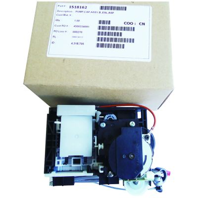 for Epson  Stylus Pro 3800 / 3850 / 3890 Pump Assembly панель лицевая schneider electric actassi 1 модуль белый 24 шт vdi88240