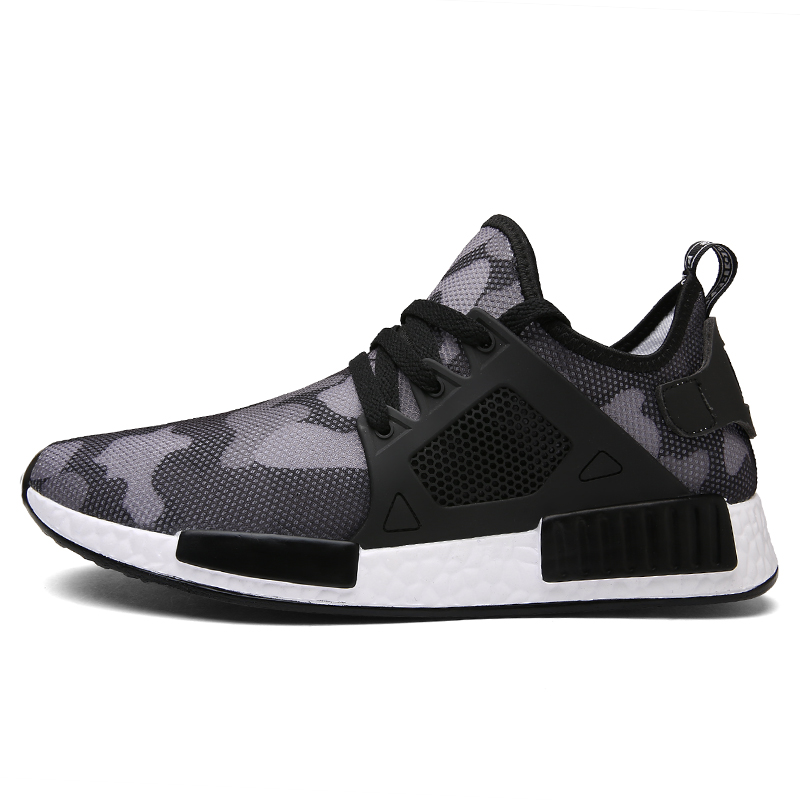 Affinest 2018 Sneakers New Arrive Men Running Shoes For Best Trends