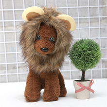 Interesting Pet Decoration Headgear for Dogs Cat 6-Kinds Popular Puppy Accessories 3-Size Christmas Halloween