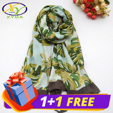 1PC 180*100cm 2017 Spring New Ethnic Style Acrylic Cotton Women Long Tassels Scarf Woman Viscose Shawl Pashminas