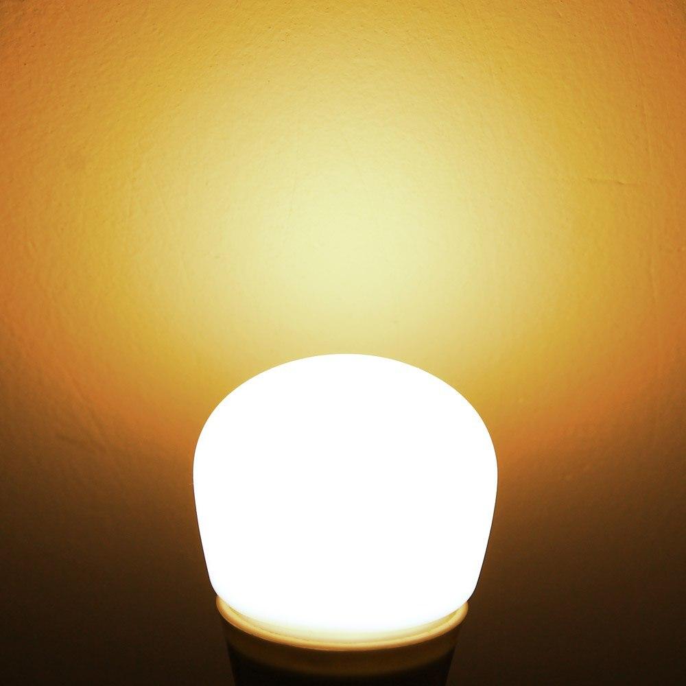 Grote led lamp promotie winkel voor promoties grote led lamp op ...