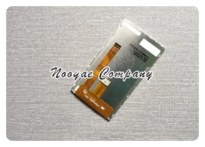 Image 2 - עבור טוס סטראטוס 6 FS407 LCD תצוגת מסך Smartphone החלפת חלקים (לא חיישן) + מעקב