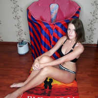Inflatable Portable Steam Sauna HOME SAUNA SPA STEAM BATH Lose Weight Detox Therapy Steam Fold Wet Sauna Cabin Relieve Pressure