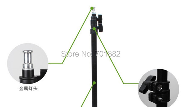 light stand 4in1 (4)
