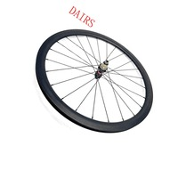 rear wheel 50mm tubular 26mm width 700c wheels NOVATEC D412SB 142x12mm hubs pillar 1420 carbon wheels 775g carbon disc wheel