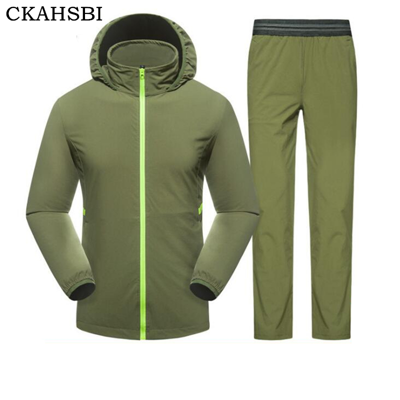 CKAHSBI Winter Fleece Cycling Sets Suits Bicycle Thermal Jacket Mens Bike Trousers Ciclismo Woman Cycling Clothing SportswearCKAHSBI Winter Fleece Cycling Sets Suits Bicycle Thermal Jacket Mens Bike Trousers Ciclismo Woman Cycling Clothing Sportswear