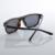 EV 2016 de Luxo Da Marca Óculos De Sol Dos Homens Grife Esporte Óculos Espelho Óculos de Sol Lunette Shades EV1429 Óculo