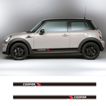 Buy Mini Clubman Decals And Get Free Shipping On Aliexpresscom