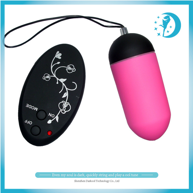 Female font b Sex b font font b Toys b font Vibrator Egg Wireless Remote Control