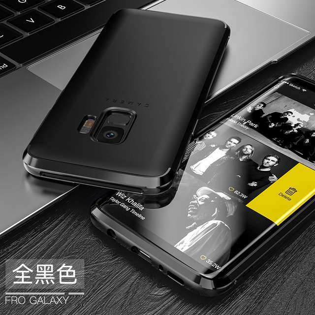 Luxury-Metal-Hard-Plastic-Anti-fingerprint-Case-sFor-Samsung-S9-Case-S9Plus-Plus-Armor-Case-For.jpg_640x640