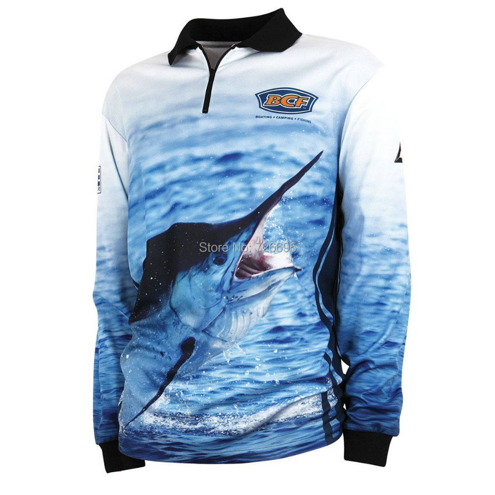 Fishing clothing sale for Fishing shirts on sale