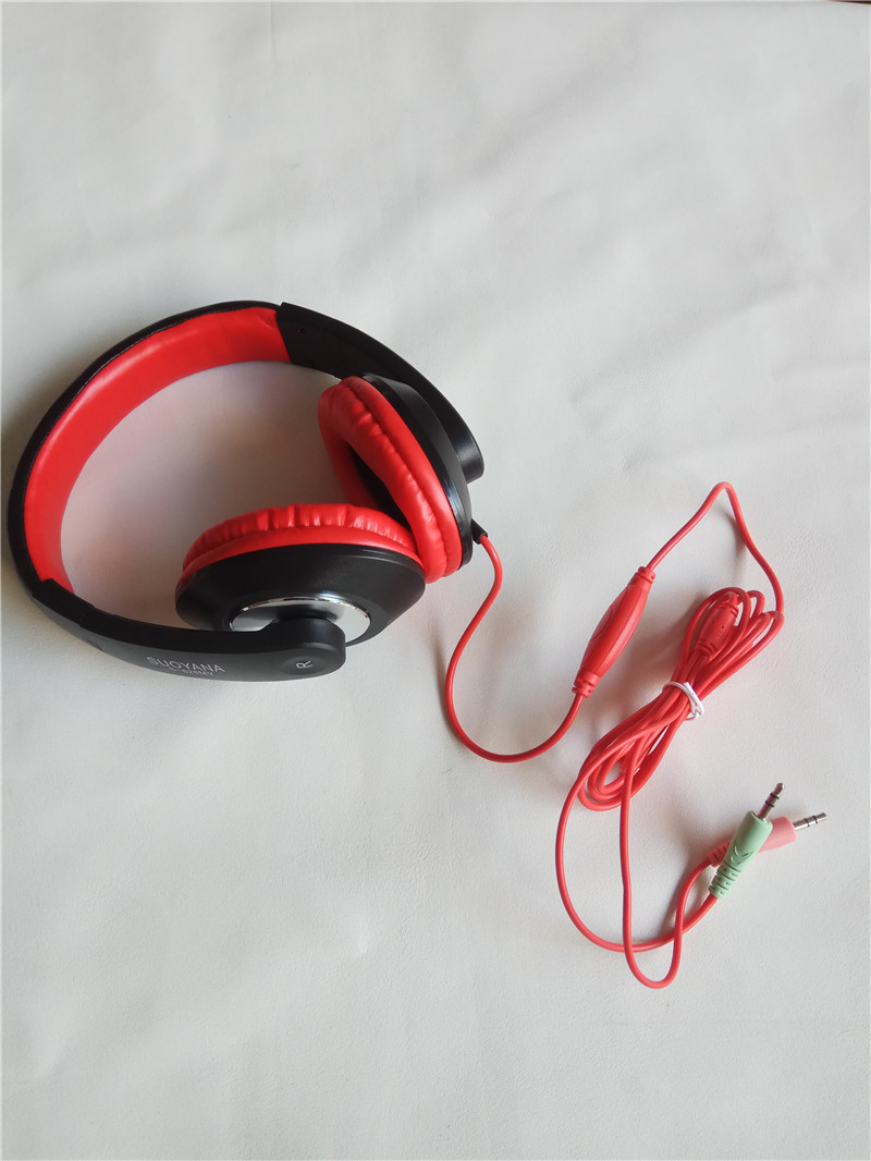 Underground Gold Detector Headphone for MD-3010II MD-4030 underground туфли