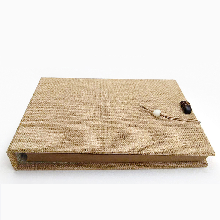Rode Draaistoel Ikea.Goede Koop Linnen Cover 28 20 Cm Sticky Type Handgemaakte Diy