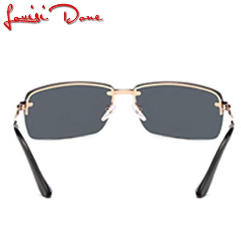 94c7137b40 Sunglasses men women arnette zonnebril heren mannen zonnebri polarized  glasses aviato okulary lentes de sol hombre gunes gozlugu