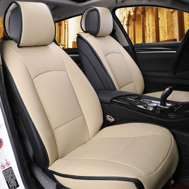 CUSTOM Car Seat Covers Size Car Seat To Car Seat Covers - Audi car seat