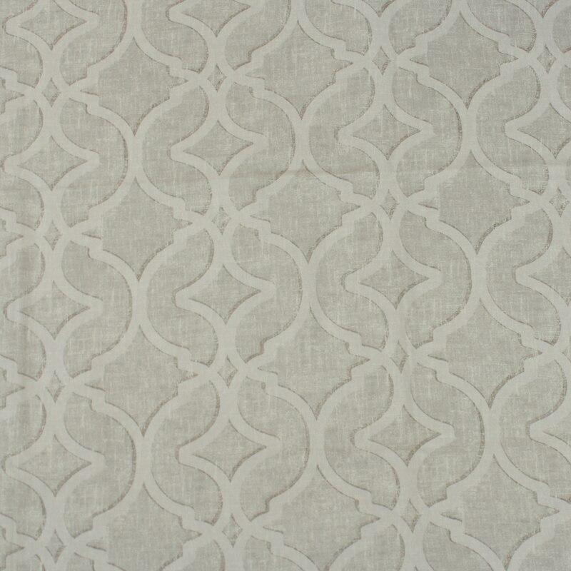 ▽Geometría abstracta lienzo tela para cojín almohada sofá cortina