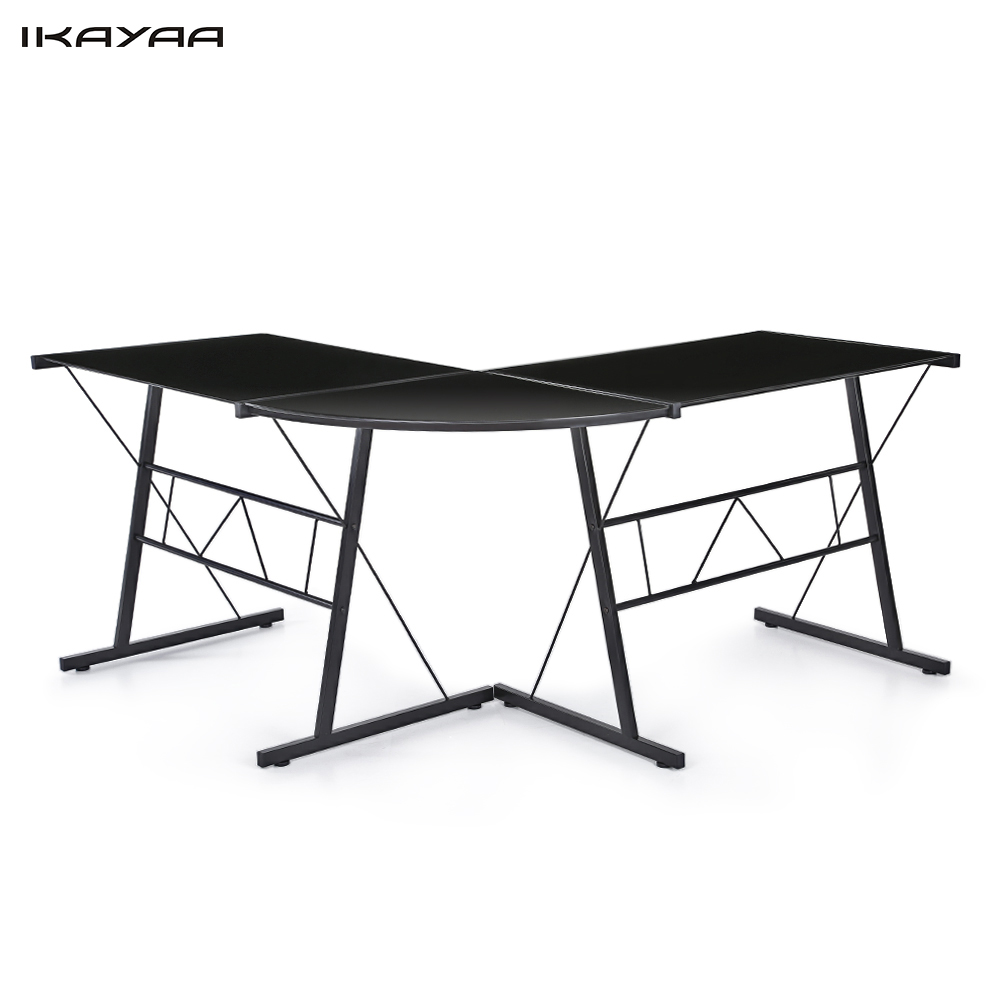 Online Get Cheap Corner Office Table Aliexpresscom Alibaba Group