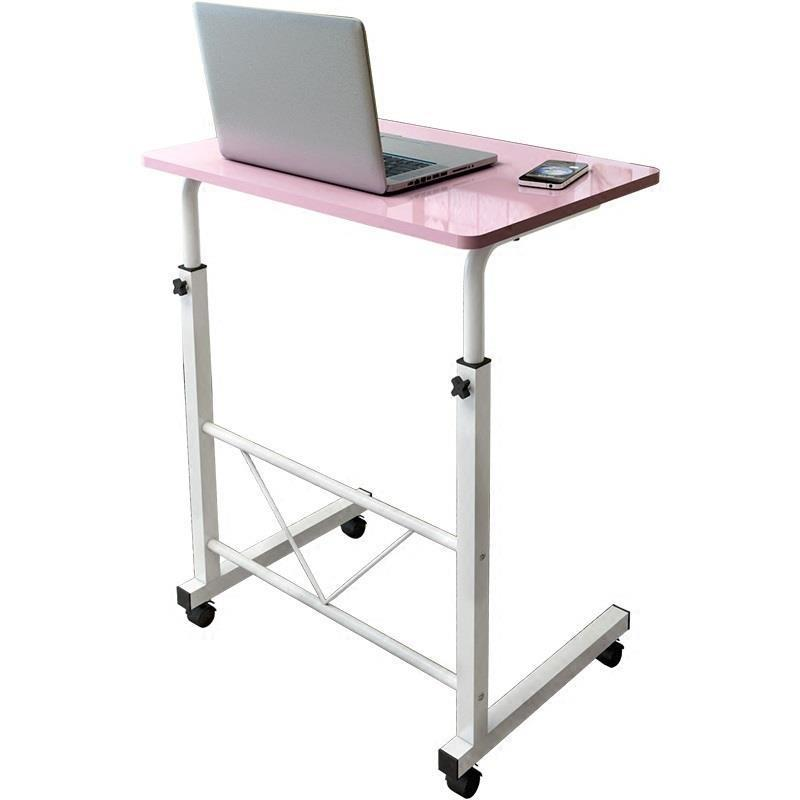 цена Portable Scrivania Ufficio Tavolo Tisch Stand Small Escrivaninha Escritorio Mueble Bedside Tablo Mesa Computer Desk Study Table