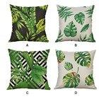 4 styles A/B Leaf Pr...