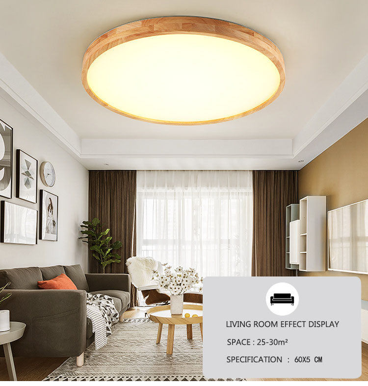 HTB1RQIvX2WG3KVjSZPcq6zkbXXa2 modern ceiling lamp high 5cm ultra-thin LED ceiling lighting,ceiling lamps for the living room chandeliers Ceiling for the hall
