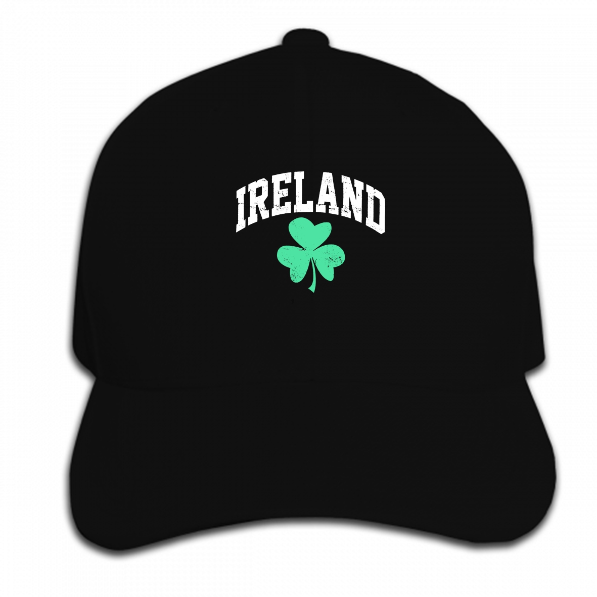 702121f0a Detail Feedback Questions about Print Custom Baseball Cap Ireland ...