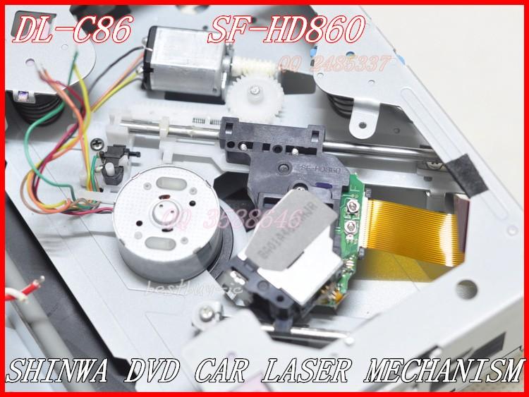 DL-30  SF-HD860 (10)