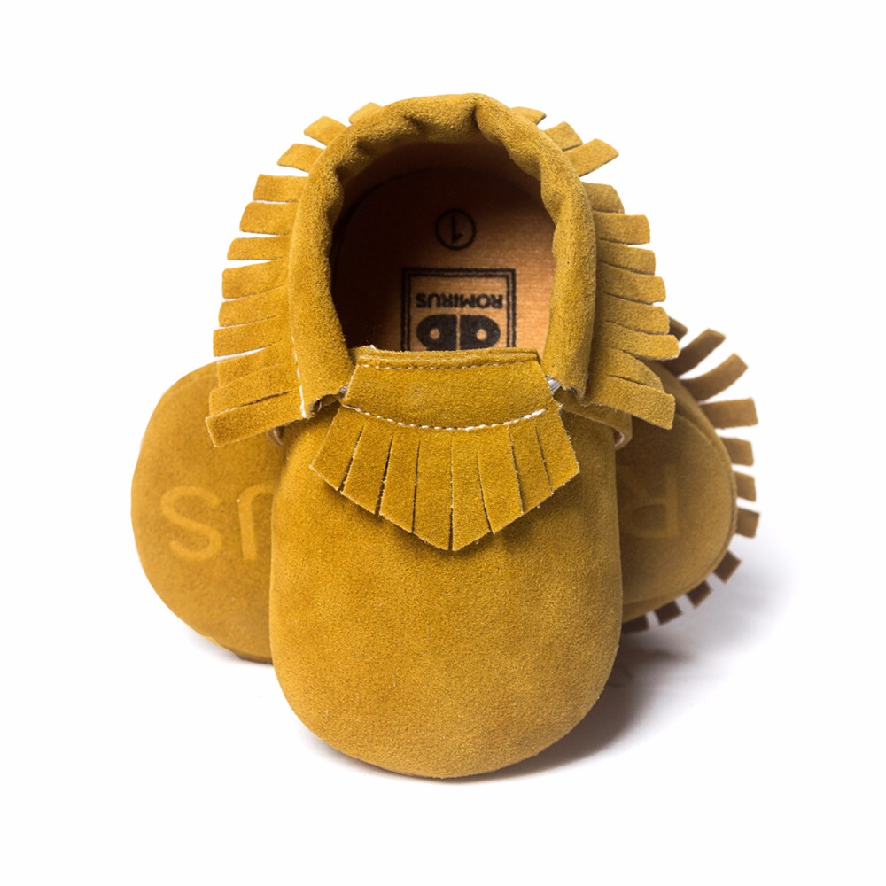 2016-Baby-First-Walkers-Boys-Shoes-Toddler-Soft-Sport-Shoe-Scrub-Tassel-Bebe-Moccasins-Solid-Fringe-Socks-Baby-Sneakers-5